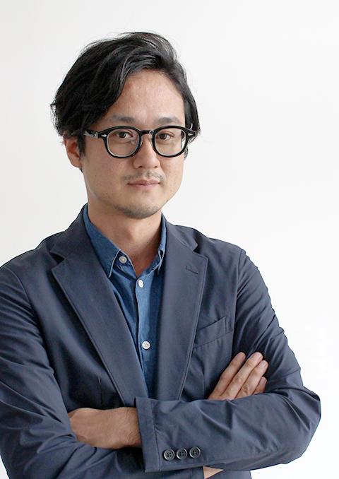 ファッションリノベ 匹田 恵三