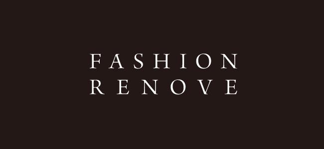 FASHION RENOVE